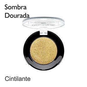 Sombra Uno Dourada L105180272/V05/21