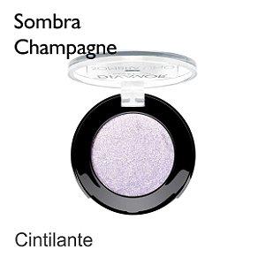 * Divamor Sombra Uno Champagne