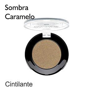 Sombra Uno Caramelo L102180390/V02/21