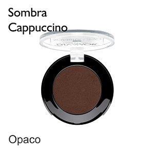 * Divamor Sombra Uno Cappuccino