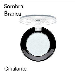 Sombra Uno Branca L104180032/V04/21