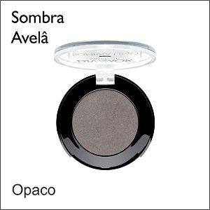 Sombra Uno Avelã L102180389/V02/21
