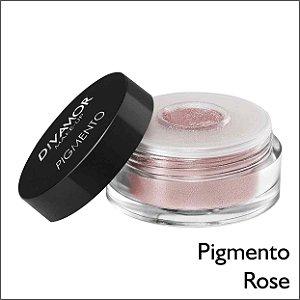 Sombra Pigmento - Rose L267/18V10/21