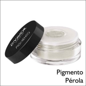 Sombra Pigmento - Perola L144/18V05/21