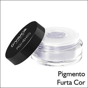 Sombra Pigmento - Furta Cor L146/18V05/21