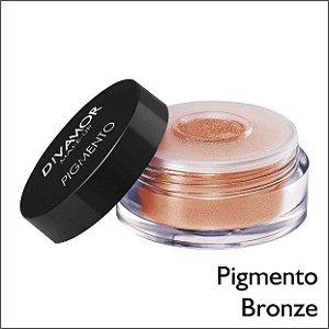Sombra Pigmento - Bronze L148/18V05/21
