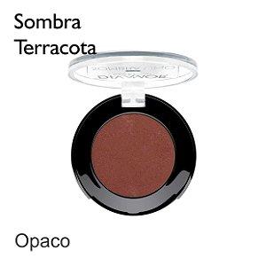 Sombra Uno Terracota L112180245V12/21