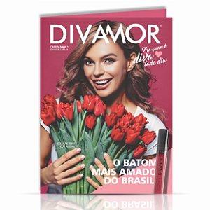 Catálogo Divamor