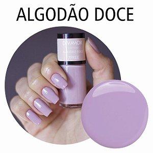 Esmalte 7Free Cremoso Algodão Doce L07/V06/21