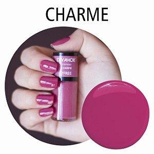 Esmalte 7Free Cremoso Charme L06/V06/21