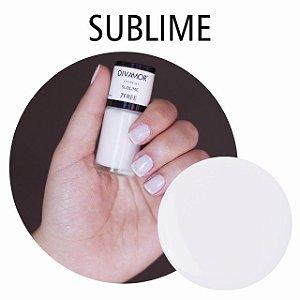Esmalte 7Free Cremoso Sublime L02/V06/21