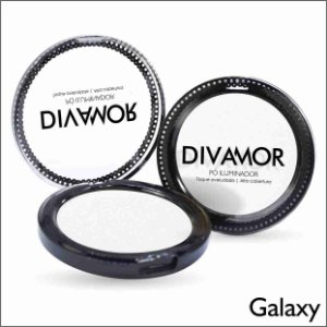 Po Iluminador Compac. Galaxy L111180008V11/21