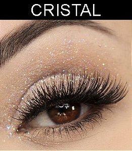 * Divamor Glitter Cristal