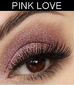 * Divamor Glitter Pinklove