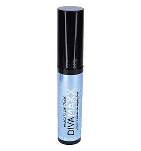 * Divamor Máscara Cílios DIVAMAXX (Azul)