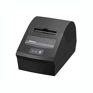 Impressora Não Fiscal Sweda SI-150