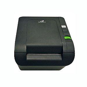 Impressora Não Fiscal Bematech MP-100S
