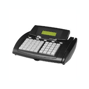 MicroTerminal Bematech FIT Basico 49 Teclas Ethernet