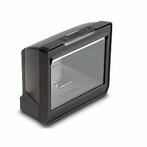 Leitor Código de Barras Datalogic VS-3200 Usb - M32B0-010200-0E604