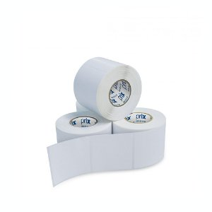 Etiqueta Térmica Regispel 60mm x 60mm - 002831