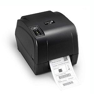 Impressora de Etiquetas Bematech LB-1000 Advanced