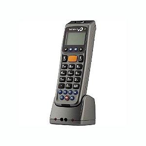 Coletor de Dados Bematech DC-2000 - 103016120