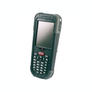 Coletor de Dados Bematech DC-3500 Touch Windows CE 6.0 Pro