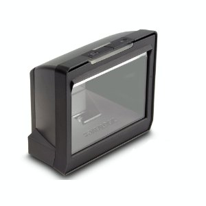 Leitor de Código de Barras 2D Datalogic VS-3200 Serial