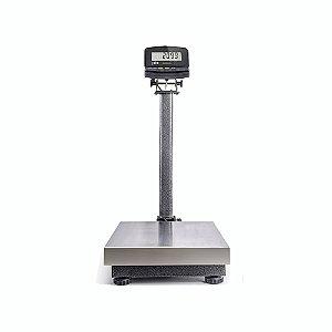 Balança Toledo 2099 120kg com Bateria - 2099002