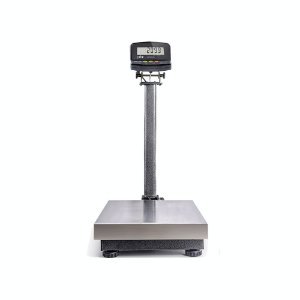 Balança Toledo 2099 120kg Standard -2099012