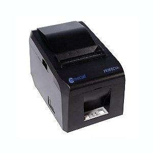 Impressora Não Fiscal Diebold IM833 Perfecta