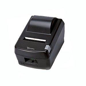 Impressora Não Fiscal Daruma DR-800H Guilhotina
