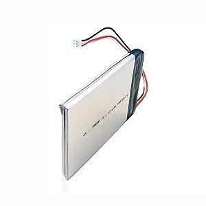 Bateria Nobreak para REP iDClass