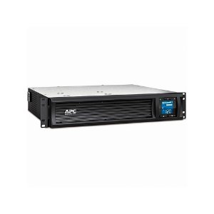 No Break APC Smart-UPS Rack 1500VA LCD Mono 115V
