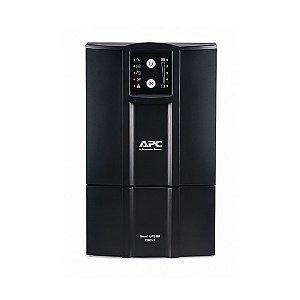 No Break APC Smart-UPS 2200VA Monovolt 115V