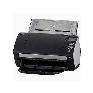 Scanner Fujitsu FI-7160 A4