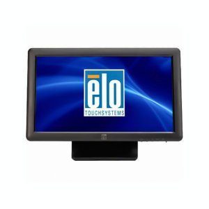 Monitor Touch Screen Elo Touch ET1509L 15,6 polegadas - E534869