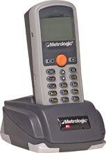 Coletor de Dados Honeywell MK-5502 Optimus (USB)