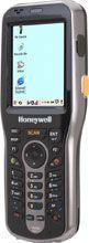 Coletor de Dados Honeywell Dolphin 6100 (usb)