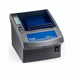 Impressora Não Fiscal Sweda SI-250