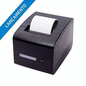 Impressora Não Fiscal Menno IT-250M Rede