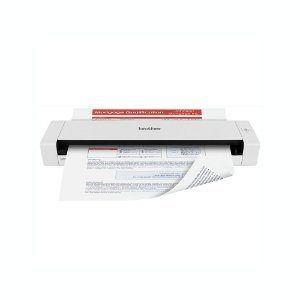 Scanner Portátil Brother DS-720D A4