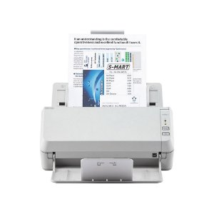 Scanner Fujitsu ScanPartner SP-1120 A4