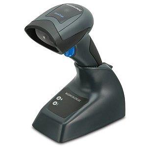 Leitor Código de Barras Datalogic QBT-2131 Bluetooth