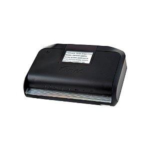 Kit SAT Gertec com Impressora Bematech MP-100