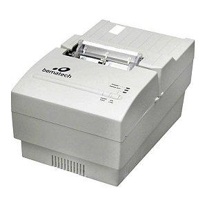 Impressora Não Fiscal Matricial Bematech MP-20 MI