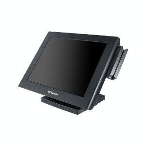 Computador Touch Screen Sweda SPT-2500 J1900 2GB - 565160-SPT2500