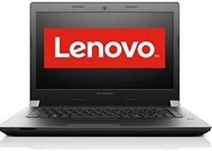 Notebook Lenovo B320-14IKBN i3-6006U 4GB 500GB