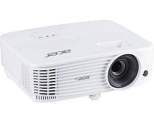Projetor Acer Nativa SVGA P1150 MR.JPK11.00K