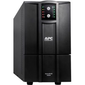 No Break APC Back-UPS 2200VA
